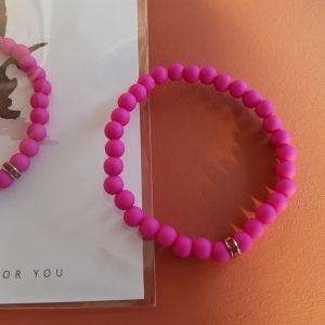 Cadeausetje 'Charissa' || Armband