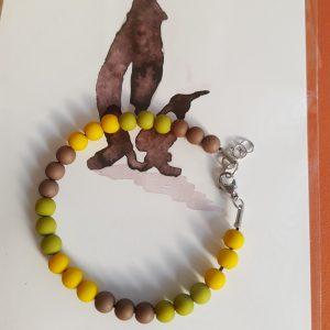 Cadeauset 'Elle' || Armband