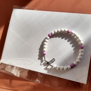 Cadeauset 'Jayla' || Armband