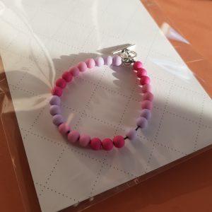 Cadeauset 'Rosalynn' | Armband