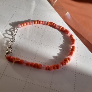 Cadeauset 'Neva' | Armband