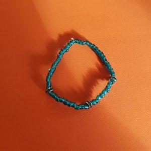Armband 'Selena'