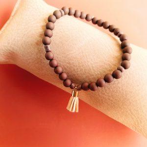Armband 'Loren'