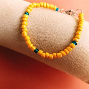 Armband 'Eline'