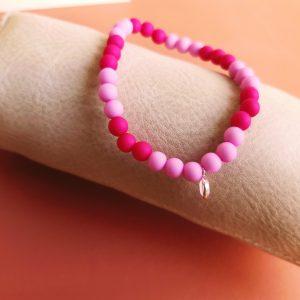 Armband 'Arianne'