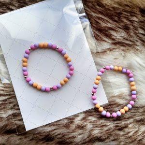 Cadeausetje 'Violet'