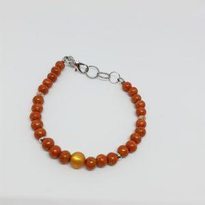 Armband 'Sabine'