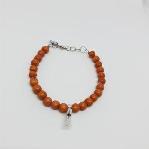 Armband 'Jacintha'