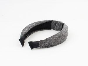 diadeem-puan-grijs (1)