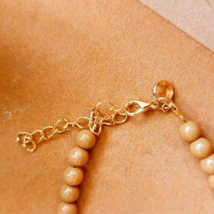 """Armband """"Ava"""""""