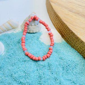 Aruba Mini || Eiland Collectie